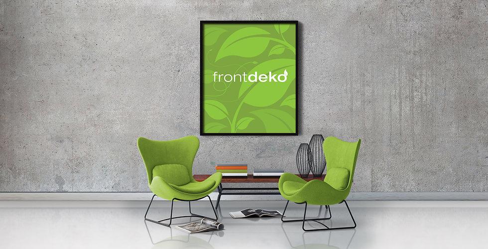 FRONTDEKO 02.jpg