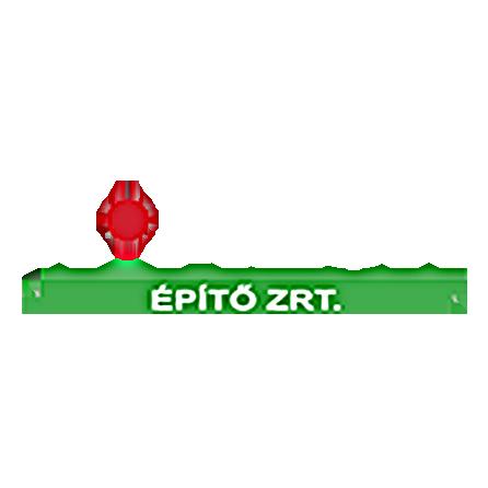 HOMLOK LOGO.png