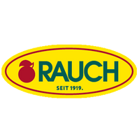 RAUCH LOGO.png