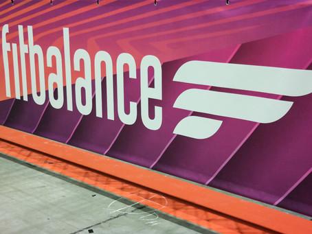 Fitbalance – egyensúlyban a kivitelezéssel