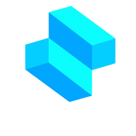 SHARP3D LOGO.png