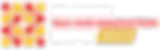 R&D Logo (for Dark Background)_edited.pn