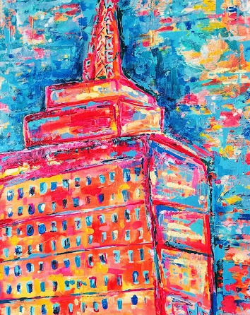 Walker-Center-painting-Salt-Lake-City-ar