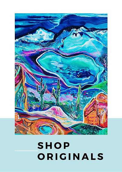 shop originals_Utah.png