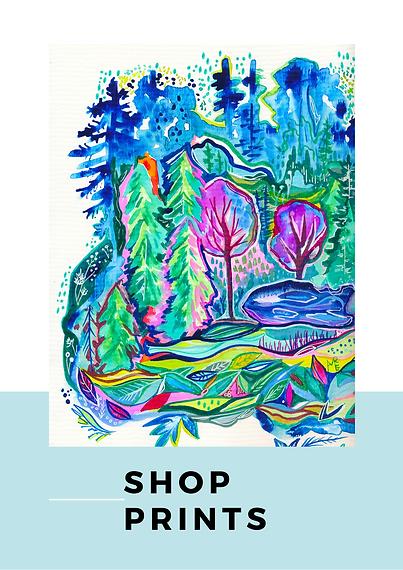 Shop prints_folk forest.png