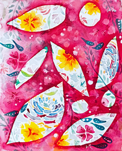 MSimmons_Waterpocket Blossom_Full