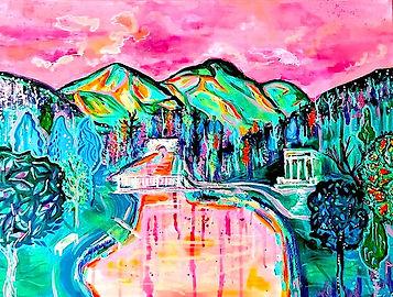 Memory Grove_Mare Simmons Art_edited.jpg