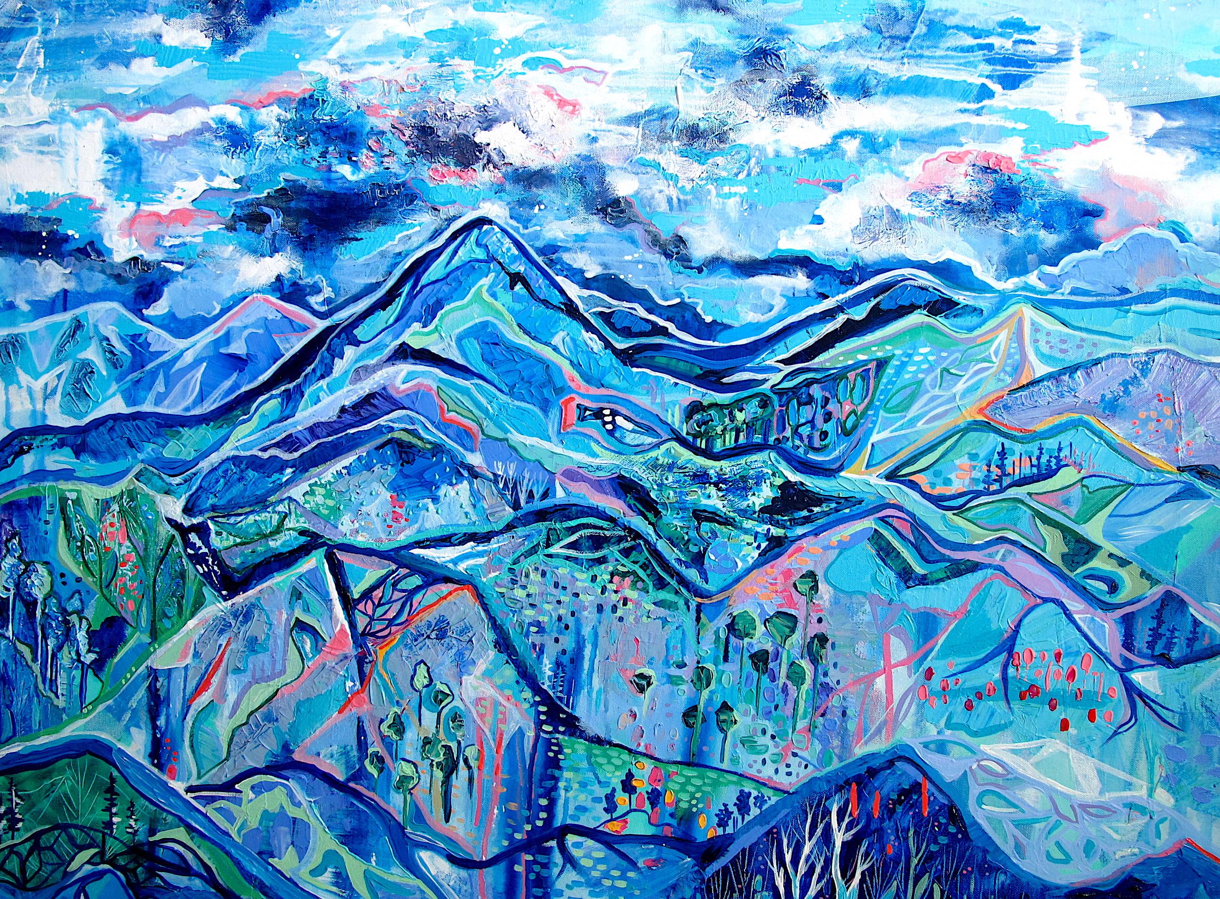 Treasure-Mountain-Mare-Simmons-Art
