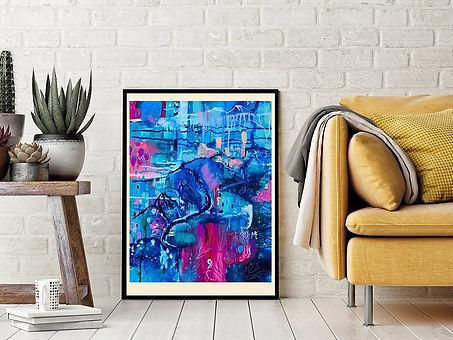 magenta-and-indigo-abstract-art.jpg