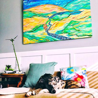 Mending-Wall-painting-in-situ.jpg