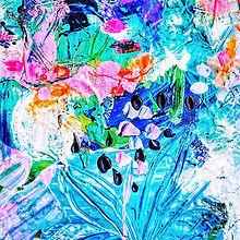 sgraffito-in-acrylic-painting.jpg