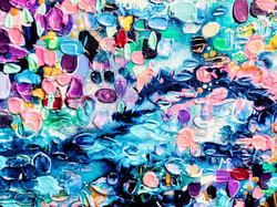 bright-paint-daubs-abstract