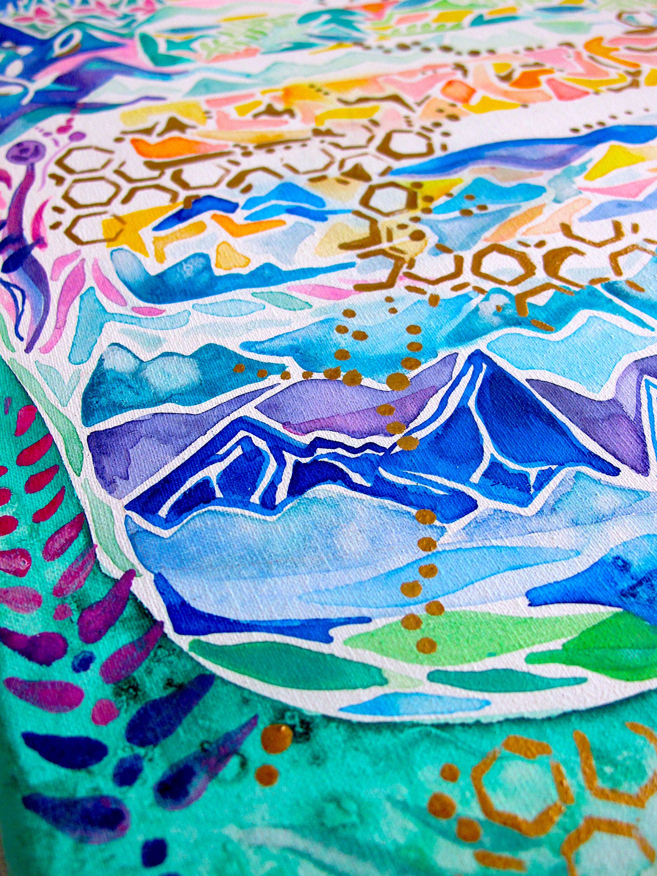 Mountain Honey Details_Mare Simmons (1).