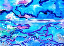 29 Reverse ocean