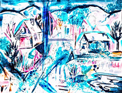 The-Old-Salt-Lake-Avenues-Art