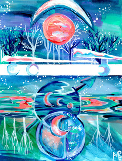 winter solstice_Mare Simmons