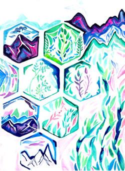 Honeycomb Mountain_edited_edited