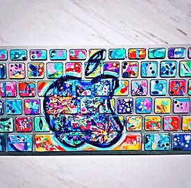 abstract-Apple-logo-painting.jpg