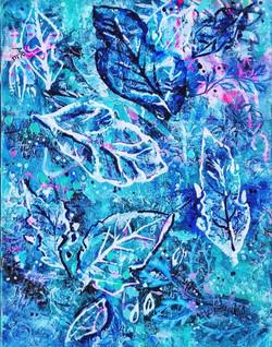 Leaves-floating-in-water-art_edited