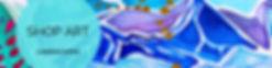 shop landscape watercolor mtn.jpg