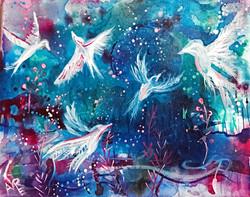 MSimmons_Waterbirds Full_lighter