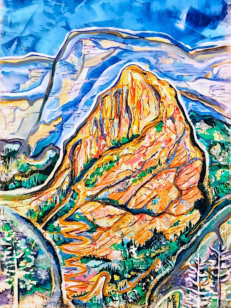 Angel's-Landing-painting-Mare-Simmons