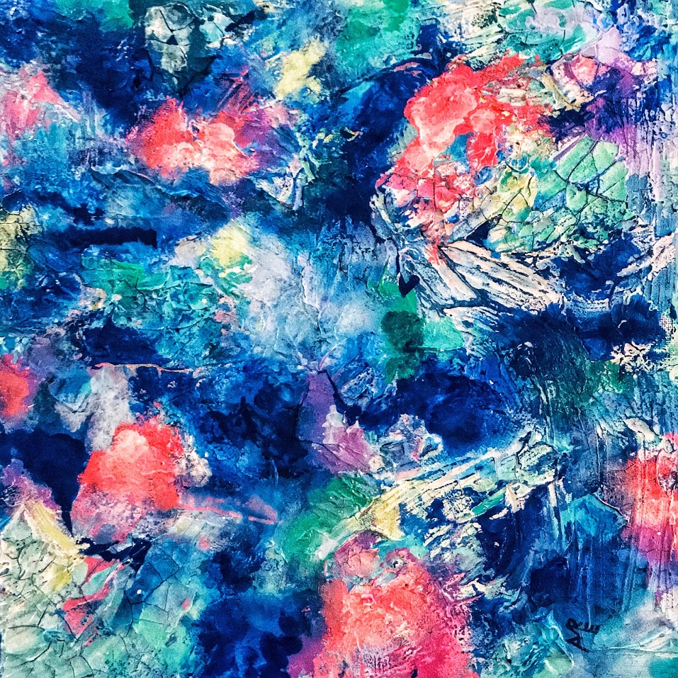 pastel-colored-abstract-painting