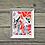 Thumbnail: Teatime Tango Print