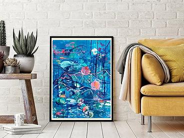 Monets Mountain Painting.jpg