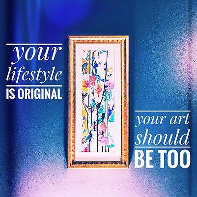 your-art-should-be-original.JPG