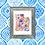 Thumbnail: Floral Utah print