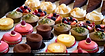 chd4rs3g_dessert_625x300_07_April_20.web