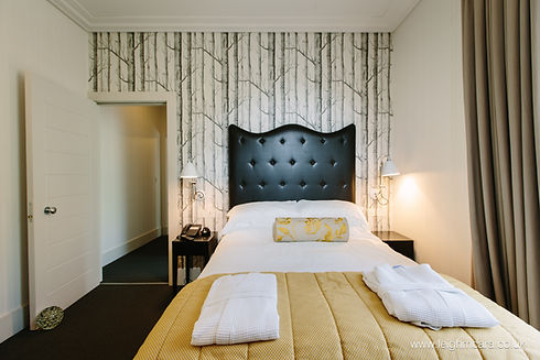 Stancliffe Hall Bed 1.jpg