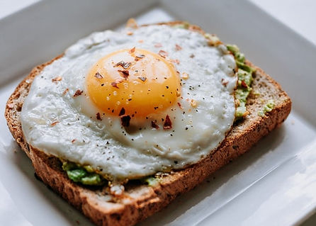 Eggs picture.jpg