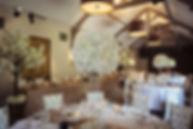 3167_Stancliffe-Hall-Wedding-B_L-4.jpg