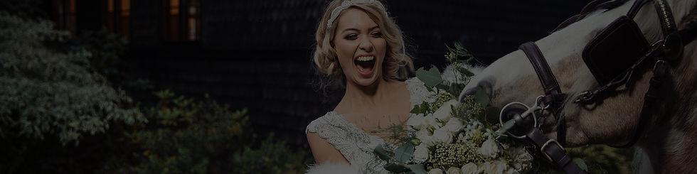 WeddingHeader.jpg