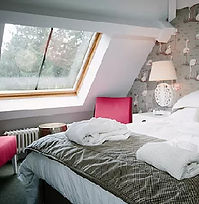 BespokeStays-Suites.jpg