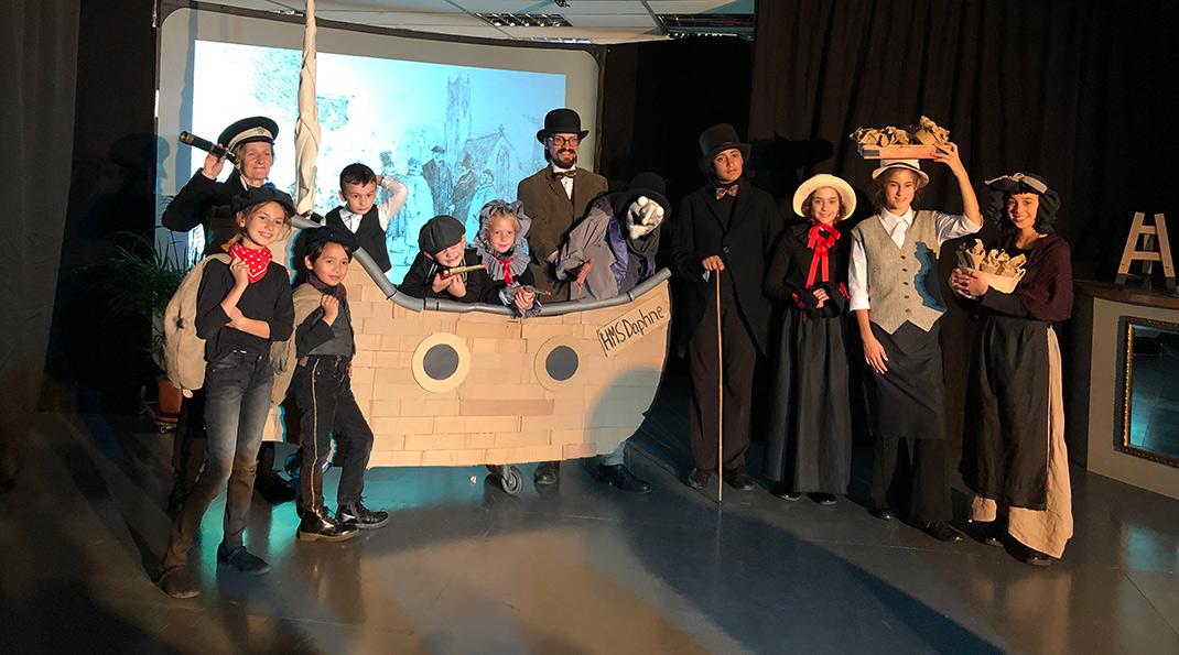 BBCO-web-Theatre17.jpg