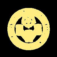 RWRHS-logo-YELLOW.png