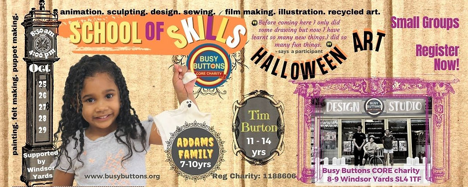 Website AutumnSchool of Skills21 Banner.jpg