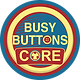 BUSY BUTTONS CORE LOGO.png