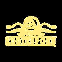 EDDIE-logo-YELLOW.png