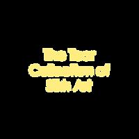 TOOR-logo-YELLOW.png