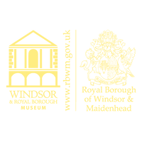 RBWM-logo-YELLOW.png