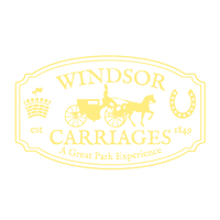 WC-logo-YELLOW.png