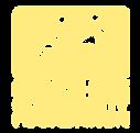 BCF-Logo_YELLOW.png