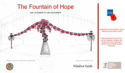 Fountain of Hope - web banner