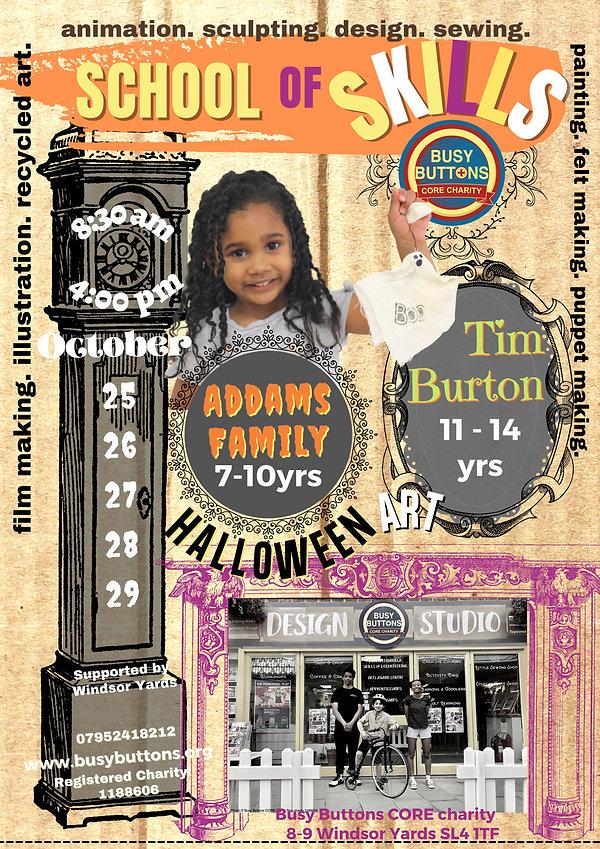 Autumn School of Skills 21 Poster.jpg