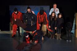 BBCO-web-Theatre08.jpg