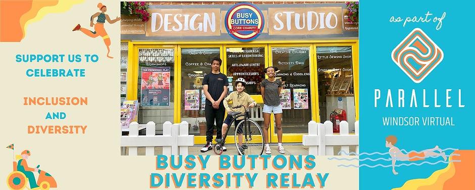 Diversity Relay website Banner.jpg